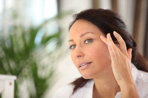 Las 10 mejores cremas antiarrugas