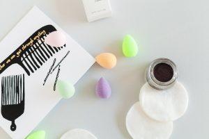 Las 10 mejores esponjas de maquillaje