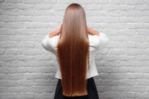 Las 10 mejores extensiones de pelo natural