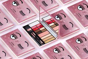 Las 10 mejores paletas de maquillaje