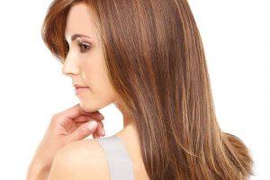 Las 10 mejores pelucas de pelo sintético