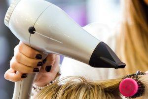 Los 10 mejores secadores de pelo profesionales