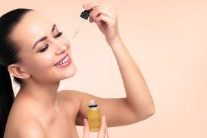 Los 10 mejores aceites limpiadores faciales