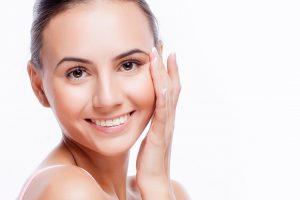 Los 10 mejores serums faciales
